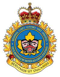 Air Cadet League of Canada